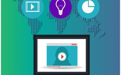 شركات متخصصة في التسويق الإلكتروني بالسعودية