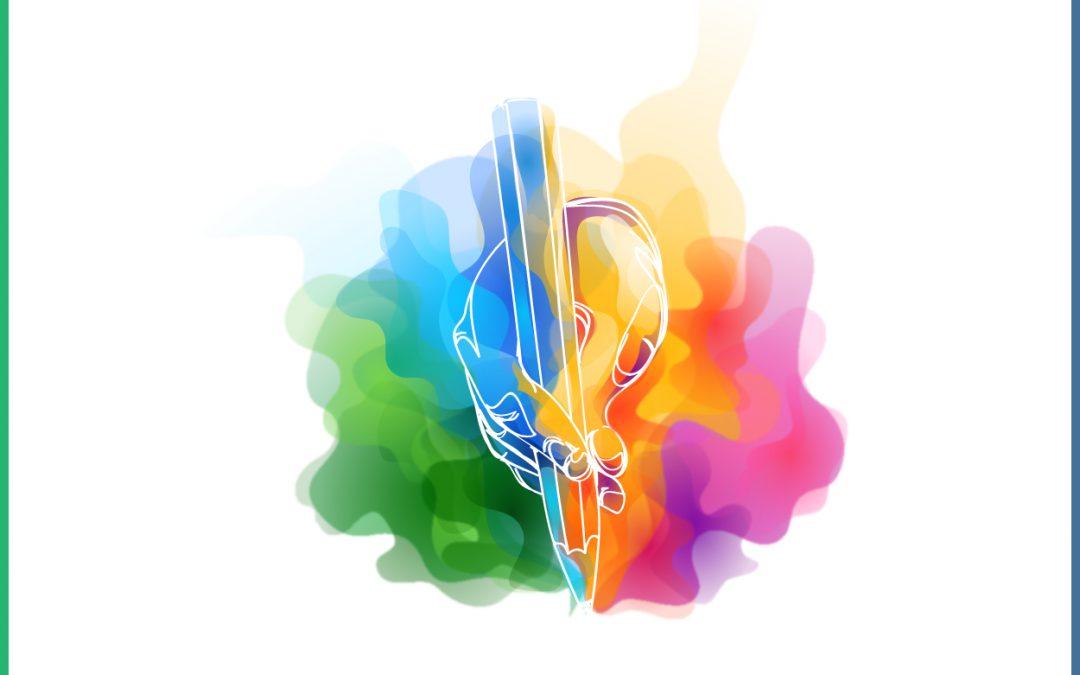 شركة تصميم هوية بصرية في جدة