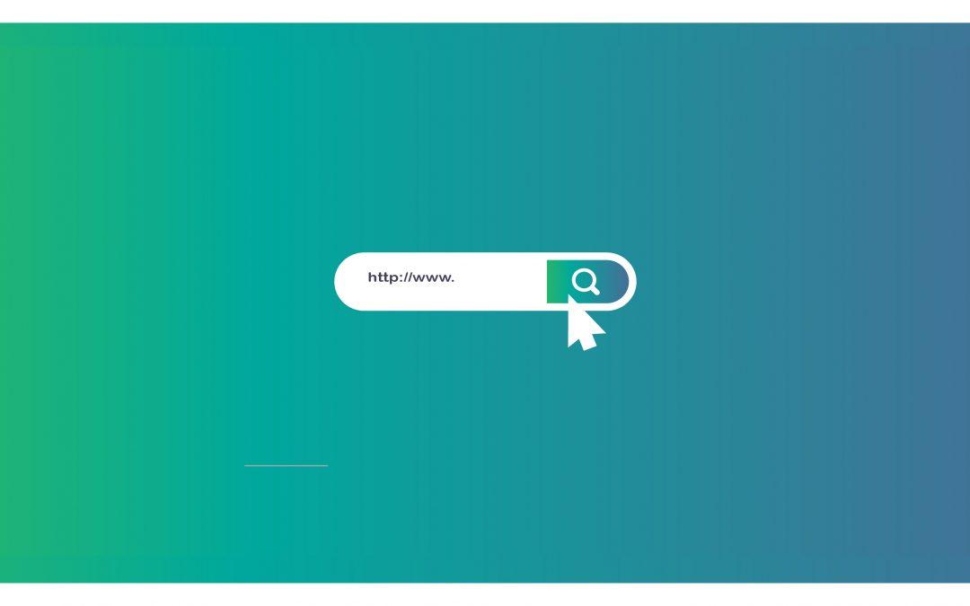 تصميم مواقع في الرياض
