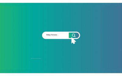 تصميم المواقع الالكترونية بالرياض