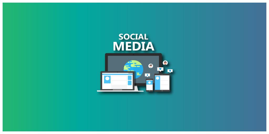 تسويق الكتروني في الرياض